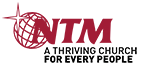 ntm-signature-logo-transparent