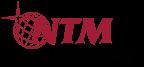 ntm-signature-logo-transparent