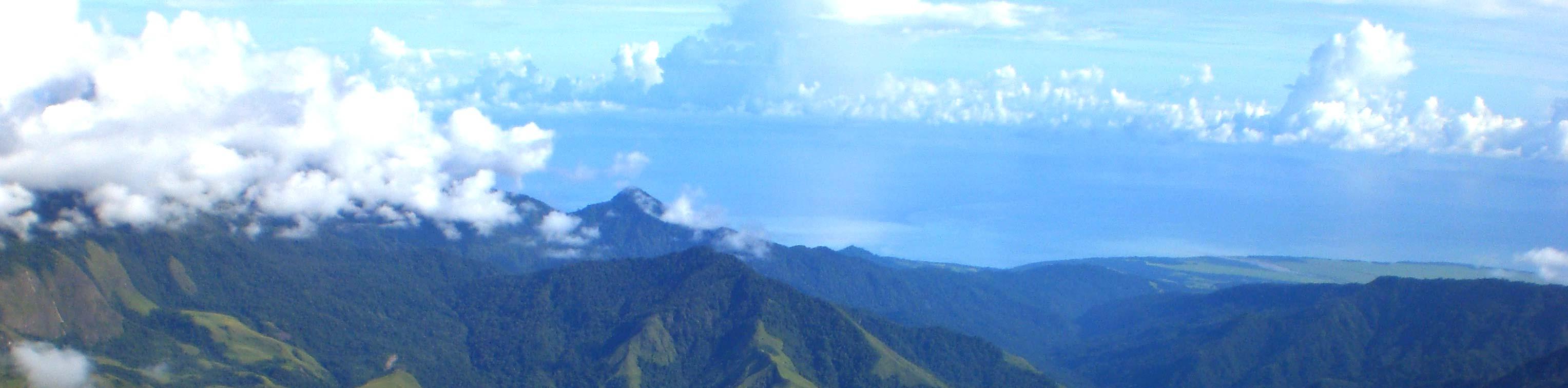 png-terrain-cimg5419