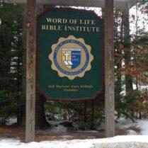 wolbi-sign
